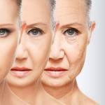 Что быстрее всего старит женщину
