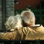 Учёные назвали простой способ уберечься от тяжёлой старости