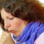 Ещё несколько способов лечения кашля