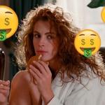 Пять внешних признаков нищей женщины