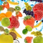 ГМО-истерия как порождение невежества