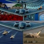 На Ближнем Востоке готовится БОЛЬШАЯ ВОЙНА