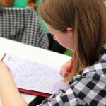 В России выпускников-бюджетников хотят обязать работать по распределению
