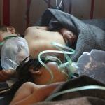 Химическая атака в Сирии и провал журналистики