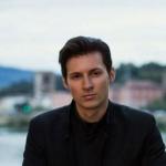 СМИ: причиной борьбы ФСБ с Telegram стали планы Павла Дурова создать криптовалюту