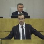«Заговор» Медведева, Кудрина и Грефа: чиновникам готовят революцию