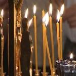Традиции, приметы и обычаи Страстной пятницы и Великой субботы