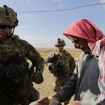 Ирак спустя 15 лет после вторжения США