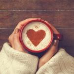 Ученые назвали главную опасность сильной любви