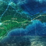 """Федеральная трасса """"Таврида"""" в Крыму построена на 30%"""
