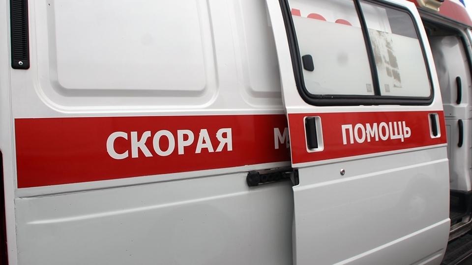Два человека погибли итри пострадали вДТП вРостовской области