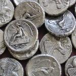 Предметы, которые привлекают в дом благополучие и богатство