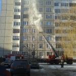 Рациональный подход: почему в СССР строили именно девятиэтажки