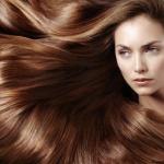 Различия между мужскими и женскими волосами