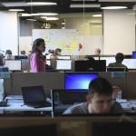 Определена смертельная опасность работы в России