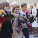 Истерика российской школы