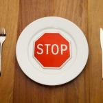 Три продукта, которые нельзя есть на второй день