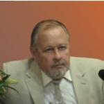 Михаил Ковылин