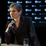 Политолог Екатерина Шульман: проблема пенсий в России — в огромном количестве льготников