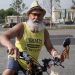 Жена Дмитрия Киселева привела 10 аргументов в пользу повышения пенсионного возраста