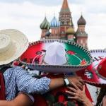 Правительство хочет компенсировать иностранцам часть стоимости турпутевки в Россию