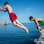 Крым, путевые заметки: «В родном краю мы стали чужими»