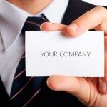 7 самых эффективных способов похоронить собственный бизнес