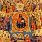 День всех святых: история и приметы