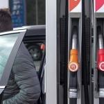 Когда понизятся цены на бензин в России