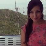 Российские узники азиатских тюрем: расплата за жадность и любовь