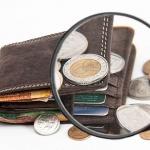 Десять способов отпугнуть деньги