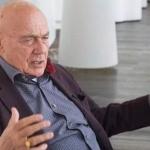 Владимир Познер подробно о повышении пенсионного возраста