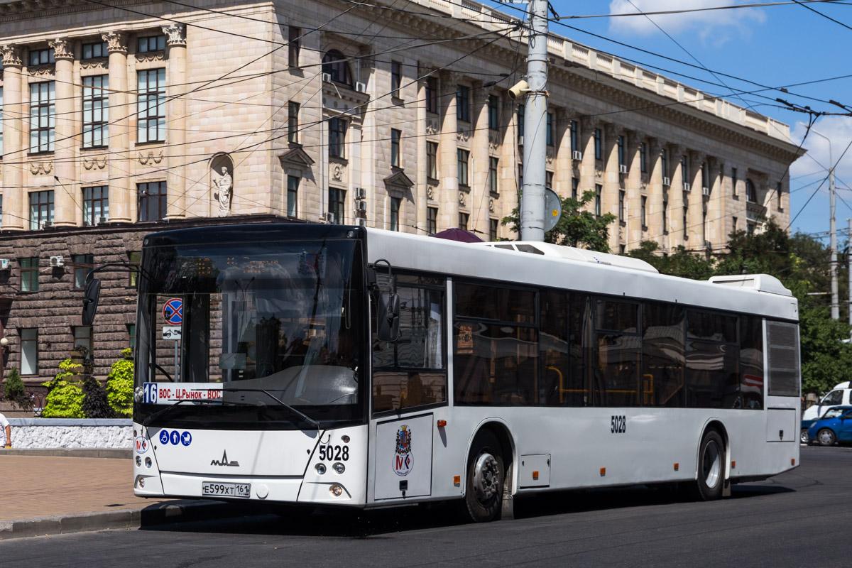 чайки ростов дон картинки на автобусах казаться, что себя