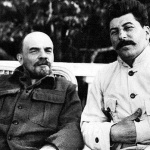 Какие доходы были у лидеров СССР и Российской Федерации
