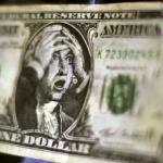 Почему крах доллара неизбежен