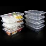 Почему пластиковые контейнеры опасны для детей