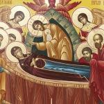 Успение Пресвятой Богородицы: обычаи, традиции, обряды