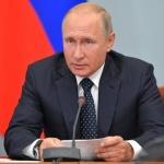 Перед Путиным встала титаническая задача с пенсионной реформой