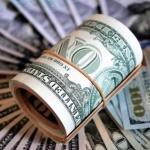 Удар по доллару: эксперт объяснил, почему санкции больше навредят США, чем России