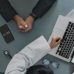 10 бесплатных медицинских услуг, за которые вас все время просят заплатить