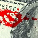 Кому по силам обрушить доллар?