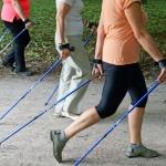 В Минздраве рассказали, сколько шагов нужно совершать ежедневно