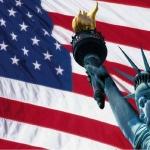 Как Дональд Трамп делает Америку снова великой и рушит остальной мир