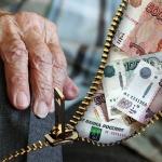 СМИ: Правительство России отказалось от повышения пенсионного возраста для военных и силовиков