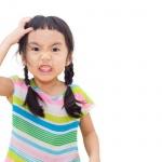 14 признаков того, что у вашей дочери – СДВГ
