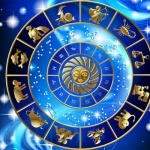 Назван самый мудрый знак Зодиака