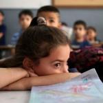 Что делать, если ребенок стал объектом травли в школе?