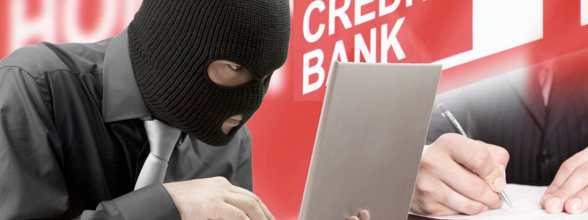кредитная карта без справок о доходах и поручителей