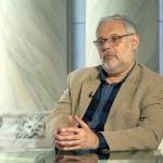 Михаил Хазин: Пенсий в России вообще не будет