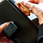 За какие платежи теперь будут блокировать банковские карты: новый перечень